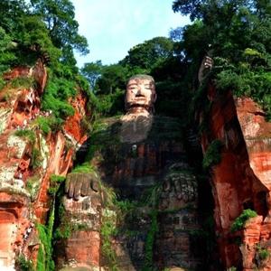 Sichuan Tour